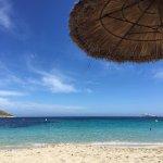 Photo of Bahia Principe Coral Playa