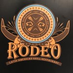 Photo of Rodeo Latin American Grill Restaurant