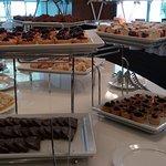 Hotel International Sinaia Foto