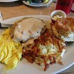 Foto di Elmer's Restaurant - Springfield