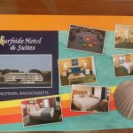 Surfside Hotel & Suites Foto