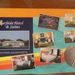Bilde fra Surfside Hotel & Suites