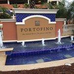 Foto di Portofino Island Resort