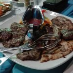 Photo of Restaurante Borda D'Agua