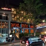 Foto de The ONE Legian