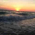 Foto de Blue Waters Treasure Island