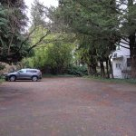 Private Parking next to the Inn is included