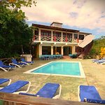 Bay View Eco Resort & Spa Foto
