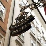 Foto de Hotel Elefant