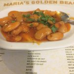 Photo de Maria's Golden Beach Tavern Restaurant