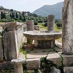 Photo de Ancient Messini