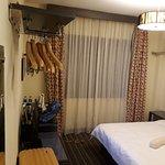Photo of Etime Inn