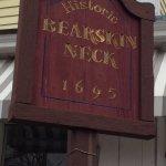 Bearskin Neck Foto