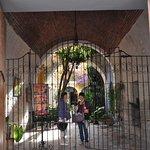 Photo of La Hosteria