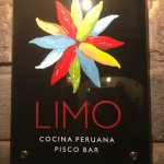Photo of LIMO cocina peruana & pisco bar