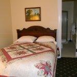 Photo de Weaver Hotel