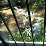 Photo de Old Creek Lodge