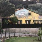 Photo of Trattoria Al Capitello