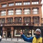 Foto de Discover Prague Tours