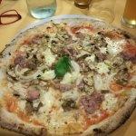 Photo of Ristorante Pizzeria Scalinatella