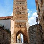 Photo of Torre de San Martin