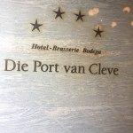 Foto de Die Port van Cleve