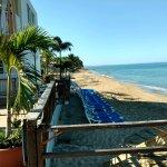 Photo de Villa Cofresi Hotel