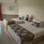 صورة فوتوغرافية لـ Ocean International Hotel