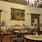 Martelli Hotel Foto