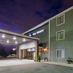 Foto de Best Western River City Hotel