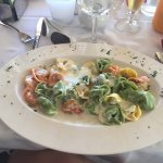 Photo of Restaurante S'albufera