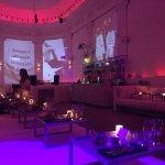 Photo of Supperclub Amsterdam