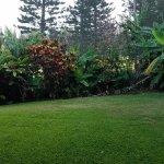 Foto di The Gardens at West Maui Hotel
