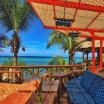 Photo de Tranquilseas Eco Lodge and Dive Center