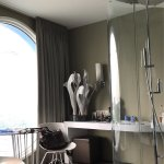 Photo of Fletcher Hotel Amsterdam