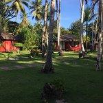 Photo of Hotel Vila dos Orixas