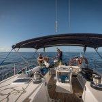 Photo of Karolka Yacht Charter