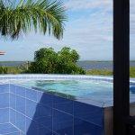 Foto de Three Iguanas Villa