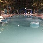 Photo de Hilton Orlando Buena Vista Palace Disney Springs