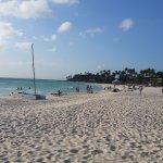 Divi Village Golf and Beach Resort Foto