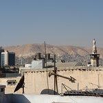 Foto de The National Museum of Damascus