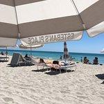 Foto de Z Ocean Hotel South Beach