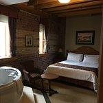 Murray Premises Hotel Photo