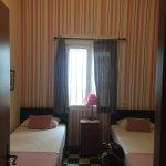 Photo of Malaga Lodge