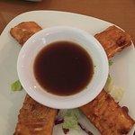 Foto di Cinnamon Kitchen