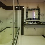 Boutique Hotel Varanda das Bromelias Foto