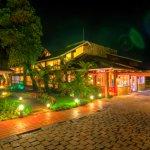 Photo of Boutique Hotel Varanda das Bromelias