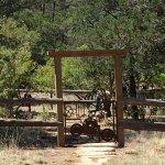 Photo de Bear Mountain Lodge