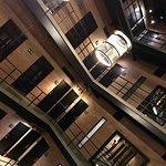 Foto de Art Hotel Boutique