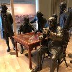 Foto de Independence Visitor Center